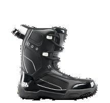 5150 Snowboards Brigade Boot