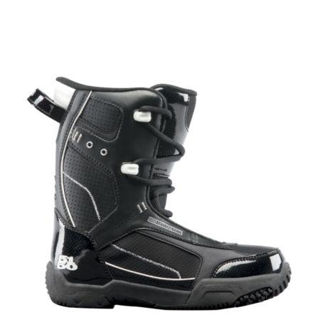 5150 Brigade Snowboard Boot