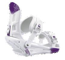 5150 Snowboards Cypress Binding
