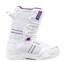 5150 Snowboards Cypress Boot