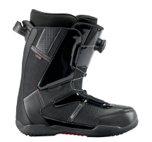 5150 Snowboards Legion Boa Boot