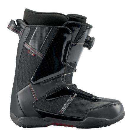 5150 Legion Boa Snowboard Boot