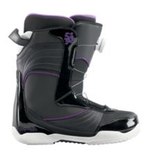 5150 Snowboards Sienna Boa Boot