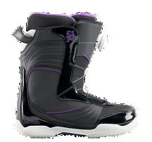 5150 Snowboards Sienna Boa Boot