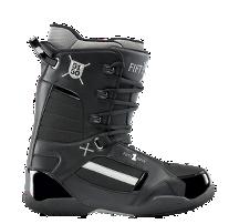 5150 Snowboards Squadron Boot
