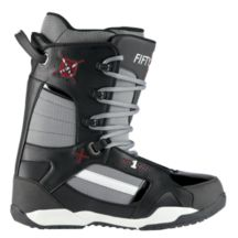 5150 Snowboards Squadron Boot