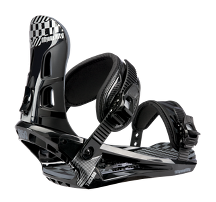 5150 Snowboards Thermo Binding