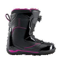 Morrow Snowboards Kava Boa Boot