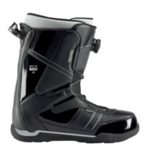 Morrow Snowboards Kick Boa Boot