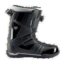 Morrow Snowboards Kick Boa Boot