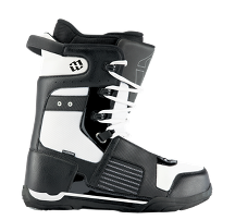 Morrow Snowboards Reign Boot