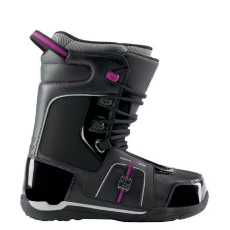 Morrow Sky Boot