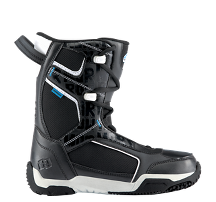 Morrow Snowboards Slick Boot