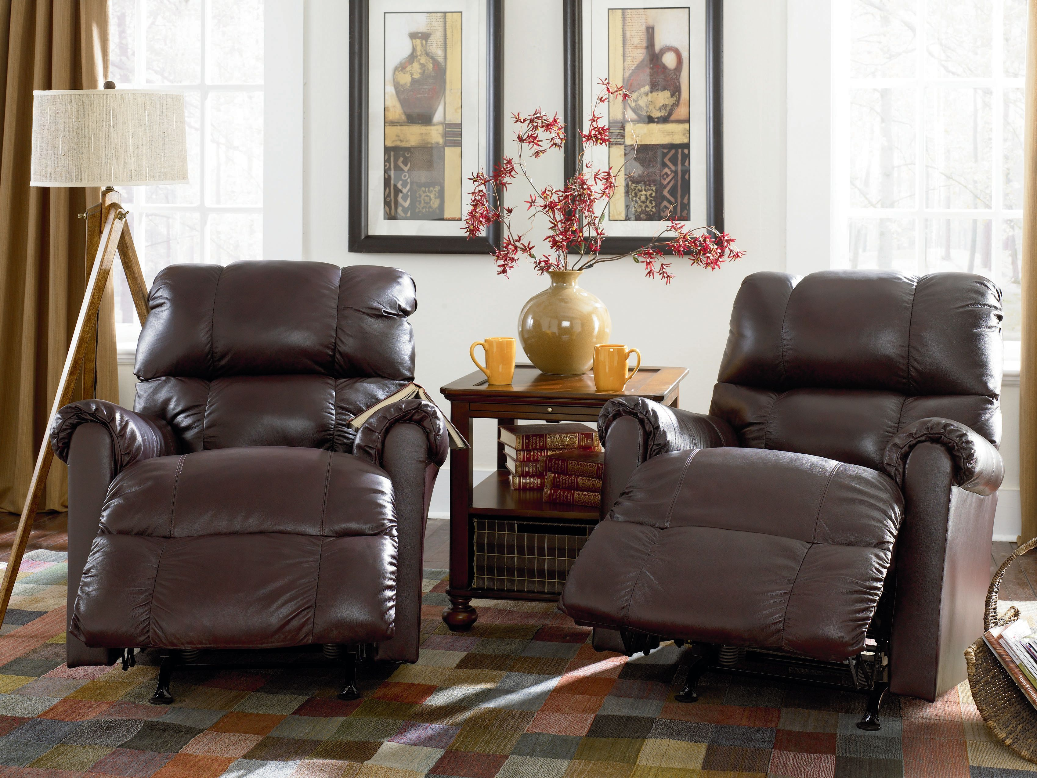 Great Deals on Recliner Sales in Augusta, Charleston, & Savannah