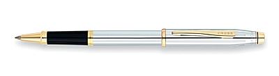 Century II<br /><br /> Medalist Selectip Rolling Ball Pen