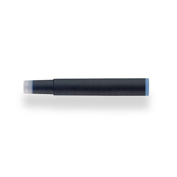 Slim Fountain Pen Ink Cartridges for Spire & Classic Century - 6 Cartridges