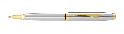 Coventry<br /> Medalist Ball Pen