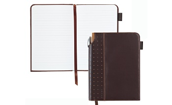 Collection Signature Journals