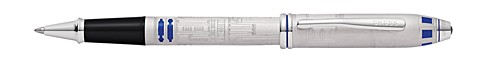Cross Townsend Star Wars™ R2-D2 Limited-Edition Rollerball Pen