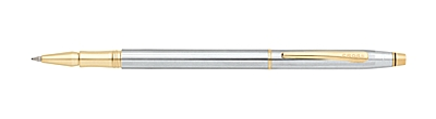 Classic®<br /> Century® Medalist Selectip Rolling Ball Pen