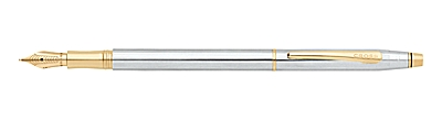 Classic<br /> Century Medalist Fountain Pen