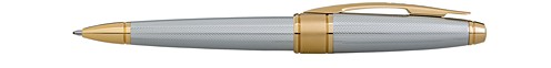 Apogee Limited Time Finish Medalist Ballpoint Pen