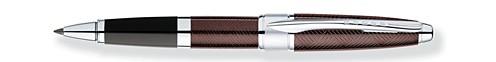 Apogee Sable Rollerball Pen