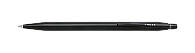 Click<br /> Classic Black Gel Ink Pen