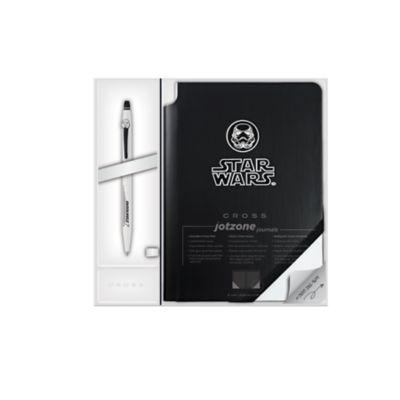 Click/JotZone Stormtrooper Gift Set