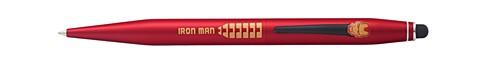 Cross Marvel Tech2 Iron Man Multifunction Pen