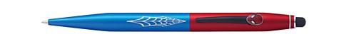 Cross Marvel Tech2 Spider-Man Multifunction Pen