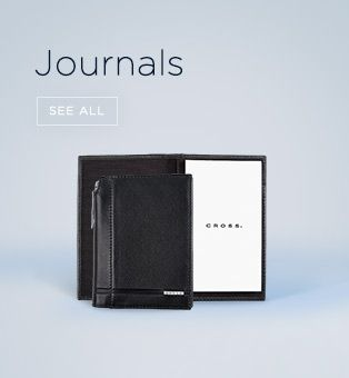 Shop All Journals