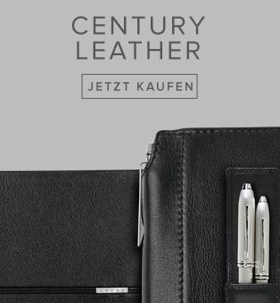 Century Leather