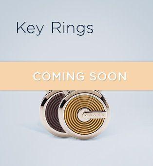 Shop All Key Rings