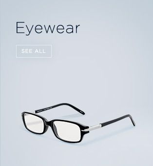 Shop All Eyewear