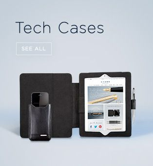 Shop All Tech Cases