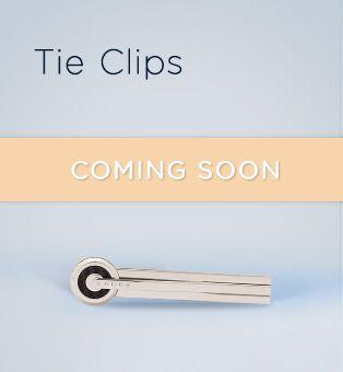 Shop All Tie Clips