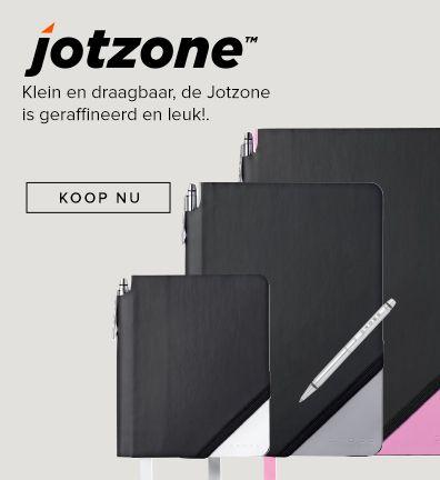 Jotzone