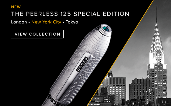 Peerless Special Edition