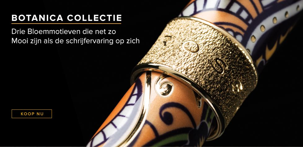 Botanica Collectie