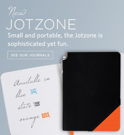 Jotzone Collection