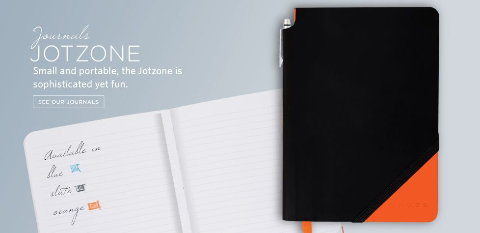 See Our Journals