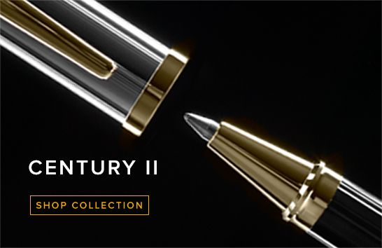 Century II Collection