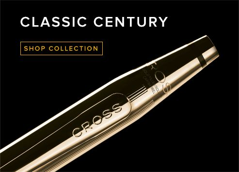 Classic Century Collection