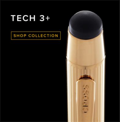 Tech 3+