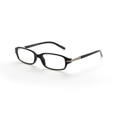 buy cheap reading glasses clear frame compare clothing