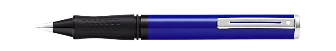 Sheaffer Pop Blue Ballpoint Pen