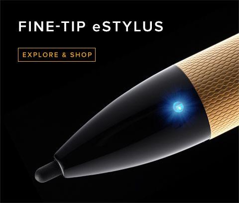 Townsend Fine-Tip eStylus