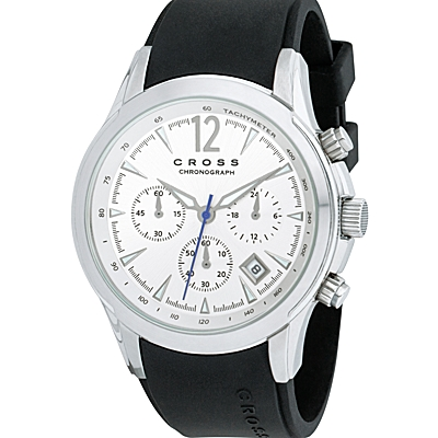 Men's<br /> Chronograph Watch