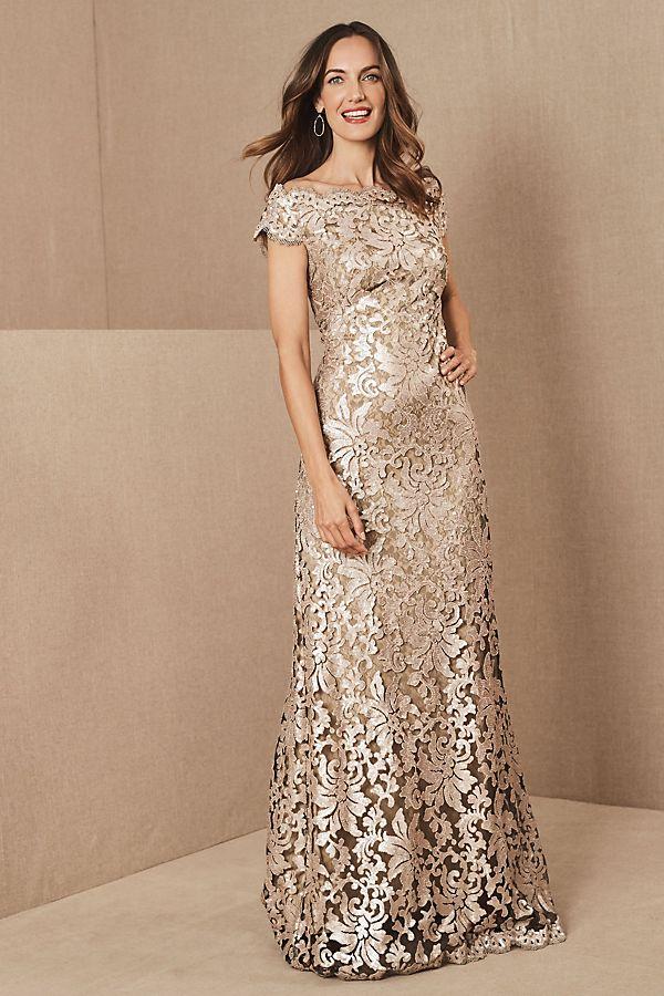 Slide View: 1: Odette Dress